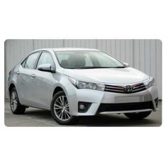 Car-Stereo-Upgrade-kit-To-Suit-Toyota-Corolla-2013-16-Sedan