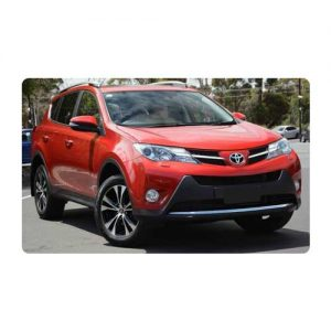 Car-Stereo-Upgrade-kit-To-Suit-Toyota-Rav4-2013-2018