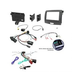 Ford Ranger PX2 2016-17 Head Unit Installation Kit