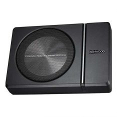 Kenwood KSC-PSW8 Powered Subwoofer