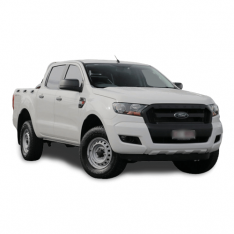 PPA-Stereo-Upgrade-To-Suit-Ford Ranger PX1 2012-2015