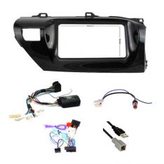 PPA-Toyota-Hilux-2016-2017-Head-Unit-Installation-Kit