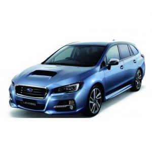 Subaru Levorg 2015-17 Head Unit Installation Kit