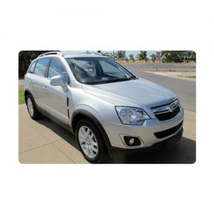 Holden-Captiva-5-2012-2015-CG-series-2-MY12-ppa