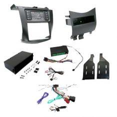 Honda Accord 2003-2007 Head Unit Installation Kit