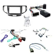 Honda-Accord-Euro-2008-Head-Unit-Installation-Kit-Amplified-Systems
