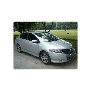 Honda-City-2009-2012-Car-Stereo-Upgrade-main