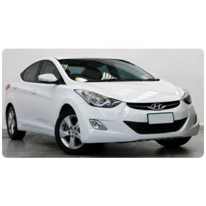 Hyundai-Elantra-2011-2013-MD-MD2-Car-Stereo-Upgrade-main