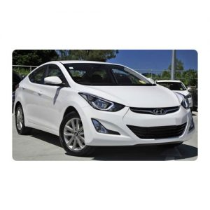 Hyundai-Elantra-2013-2015-MD3-Car-Stereo-Upgrade-main