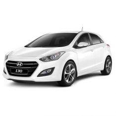 Hyundai i30 2012-16 GD, GD2 Car Stereo Upgrade