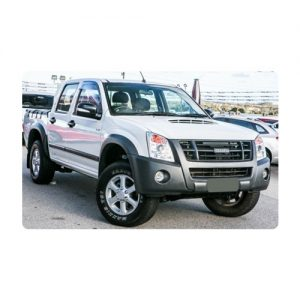 Isuzu-D-Max-2009-2012-Car-Stereo-Upgrade-main