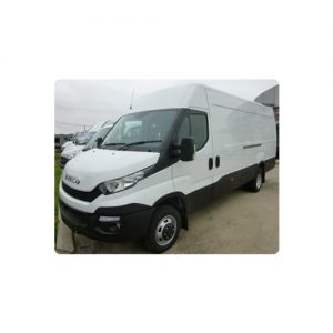 Iveco-Daily-2014-Car-Stereo-Upgrade-main
