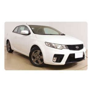 Kia-Cerato-2009-2013-TD-Koup-Car-Stereo-Upgrade-main