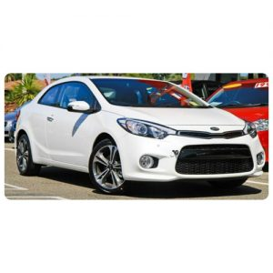 Kia-Cerato-2013-YD-Car-Stereo-Upgrade-main