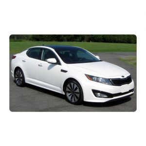 Kia-Optima-2011-2015-TF-Car-Stereo-Upgrade-main