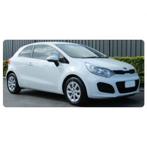 Kia-Rio-2012--UB-Car-Stereo-Upgrade-ub-3door