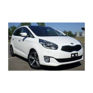 Kia-Rondo-2013--RP-Car-Stereo-Upgrade-main