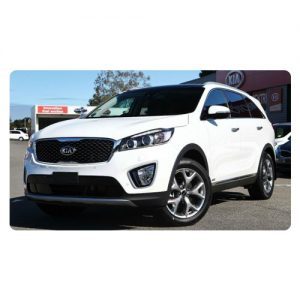 Kia-Sorento-2015-Car-Stereo-Upgrade-main