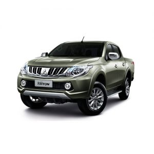 Mitsubishi-Triton-2016-MQ-Car-Stereo-Upgrade-main