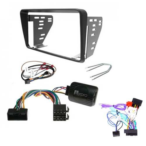 PPA-Complete-Car-Stereo-Upgrade-Kit-To-Suit-Ford-Falcon-2000-2002-AU-Series-II-and-III