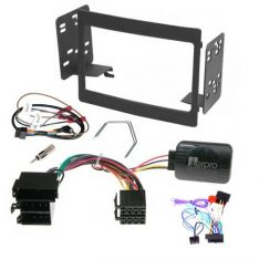 PPA-Head-Unit-Installation-Kit-To-Suit-Holden-Statesman-2003-2006