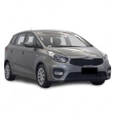 PPA-Stereo-Upgrade-To-Kia Rondo 2013-2018 RP