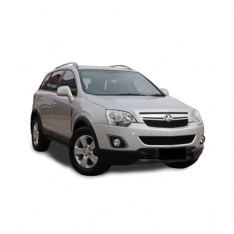 PPA-Stereo-Upgrade-To-Suit-HOLDEN CAPTIVA 5 2009-2011
