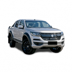 PPA-Stereo-Upgrade-To-Suit-HOLDEN COLORADO 2017-ON LS-LSX-LT