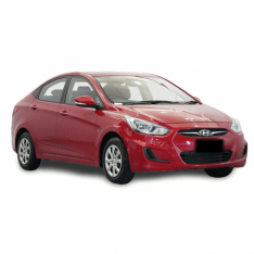 PPA-Stereo-Upgrade-To-Suit-HYUNDAI ACCENT 2011-2015 RB