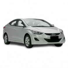 PPA-Stereo-Upgrade-To-Suit-HYUNDAI ELANTRA 2011-2013 MD-MD2