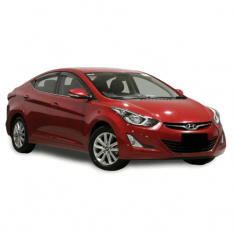 PPA-Stereo-Upgrade-To-Suit-HYUNDAI ELANTRA 2013-2015 MD3