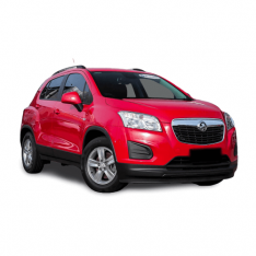 PPA-Stereo-Upgrade-To-Suit-Holden Trax 2013-2017 TJ