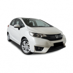 PPA-Stereo-Upgrade-To-Suit-Honda Jazz Fit 2014-2016 GF