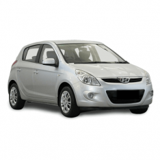 PPA-Stereo-Upgrade-To-Suit- Hyundai i20 2010-2012