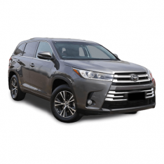 PPA-Toyota Kluger 2014 to 2019-car-stereo-upgrade