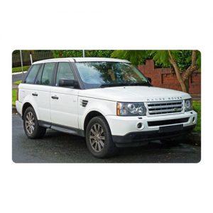 Landrover-Range-Rover-2005-2009-Sport-Car-Stereo-Upgrade-main