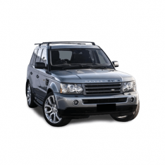 PPA-Stereo-Upgrade-To-Suit-LANDROVER RANGE ROVER 2005-2009 SPORT