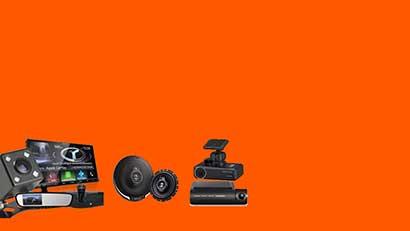 Onsite-Car-Audio-Installation.jpg