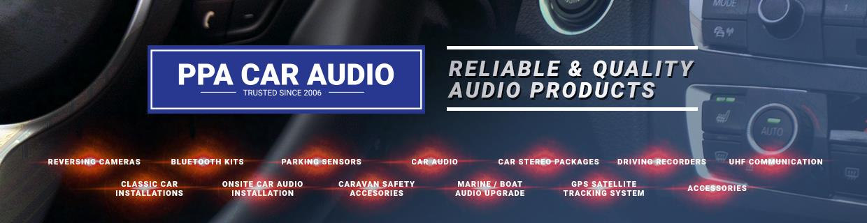 PPA-Car-audio-all-in-one-slider