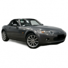 PPA-Stereo-Upgrade-To-Suit-Mazda MX5 2005-2008