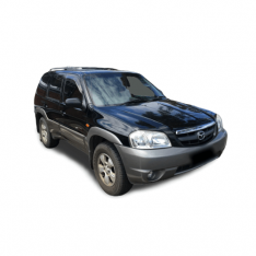 PPA-Stereo-Upgrade-To-Suit-Mazda Tribute 2001-2005