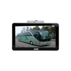 Axis 18.5inch Fixed HD Bus Monitor