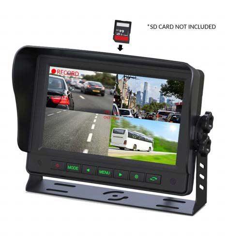 GT-Series-Heavy-Duty-7inch-Quad-Display-DVR-Monitor