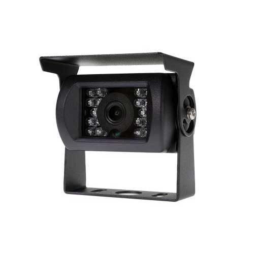 GT-Series-Heavy-Duty-Camera1