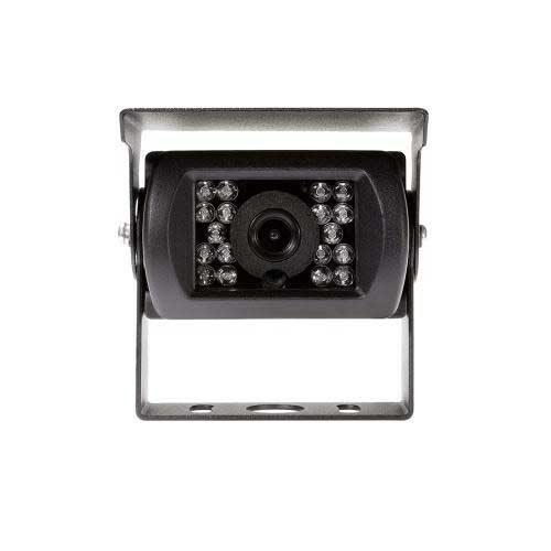 GT-Series-Heavy-Duty-Camera2