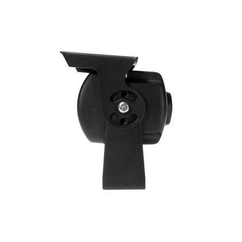 GT-Series-Heavy-Duty-Camera3