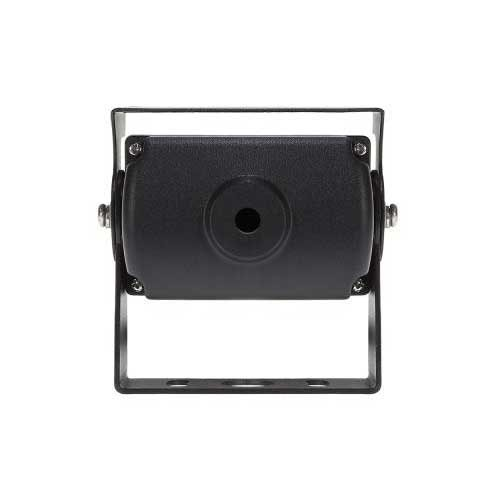 GT-Series-Heavy-Duty-Camera4