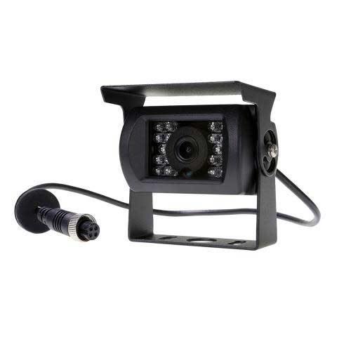 GT-Series-Heavy-Duty-Camera5