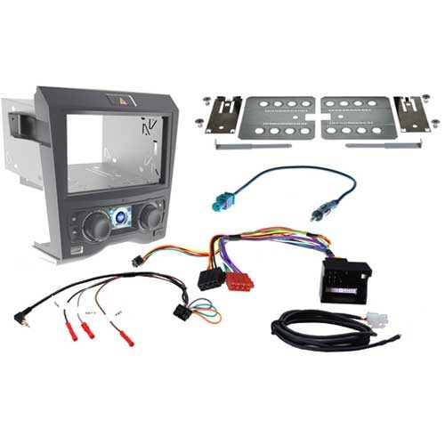 PPA-Holden-Commodore-2006-2011-VE-Head-Unit-Installation-Kit