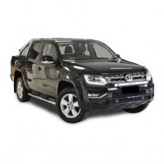 PPA-Stereo-Upgrade-To-Suit-Volkswagen Amarok 2016-2018